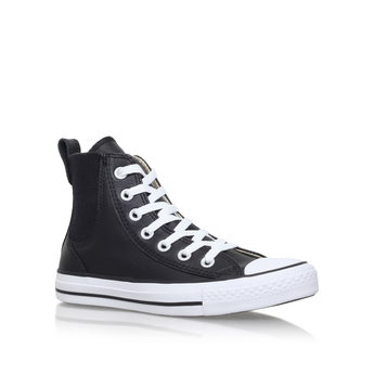 Ct Chelsee Low from Converse