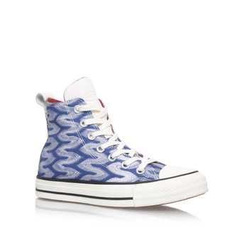 Ct Missoni Hi from Converse