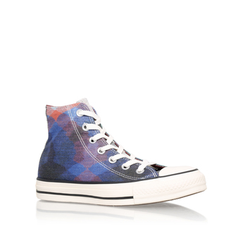 Ct Missoni Low from Converse