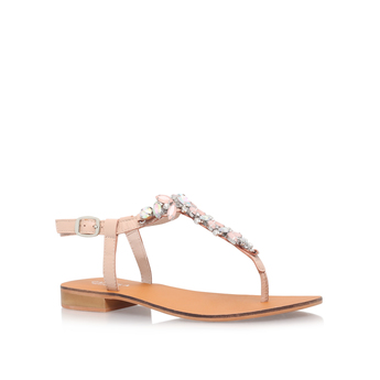 Belle from Carvela Kurt Geiger