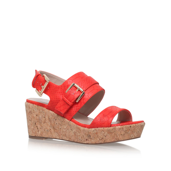 Samson from Carvela Kurt Geiger