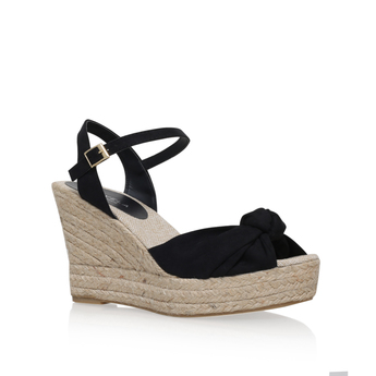 Sabb from Carvela Kurt Geiger
