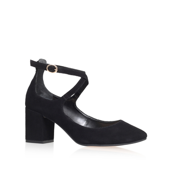 Attract from Carvela Kurt Geiger