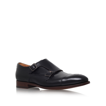 Atkins Dbl Monk from Paul Smith