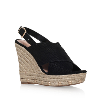 March from KG Kurt Geiger