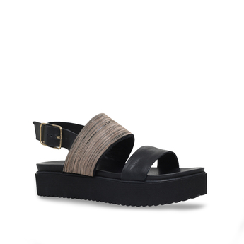 Kip from Carvela Kurt Geiger