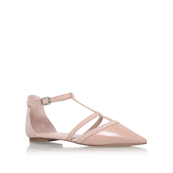 Mixx from Carvela Kurt Geiger