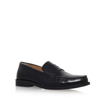 Fairford from KG Kurt Geiger