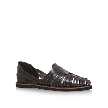 Farnley from KG Kurt Geiger