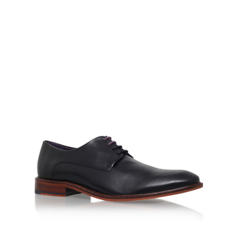 Irron 3 Derby from Ted Baker