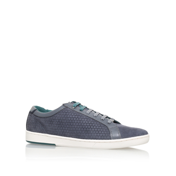 Slowne 2 Sneaker from Ted Baker