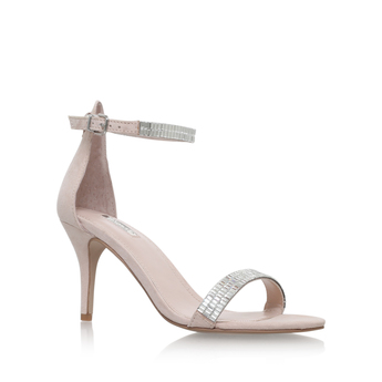 Giselle from Carvela Kurt Geiger