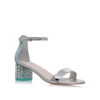 Groove from Carvela Kurt Geiger