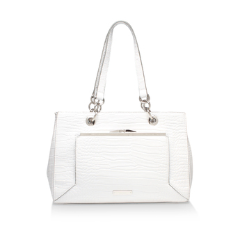 Nessa Satchel from Nine West