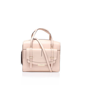Tipping Pnt Satchel from Nine West