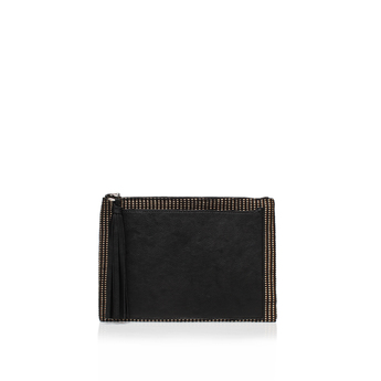 Tipping Pnt Pouch from Nine West