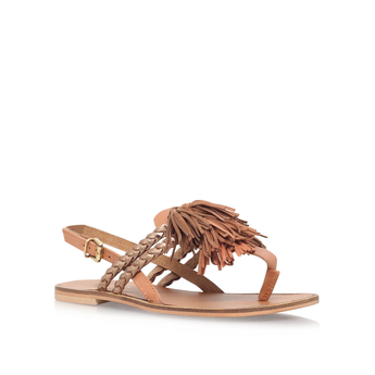Brass from Carvela Kurt Geiger
