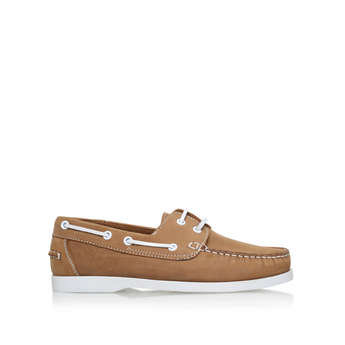 Felton from KG Kurt Geiger