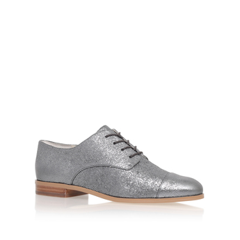 Pierce Lace Up from Michael Michael Kors
