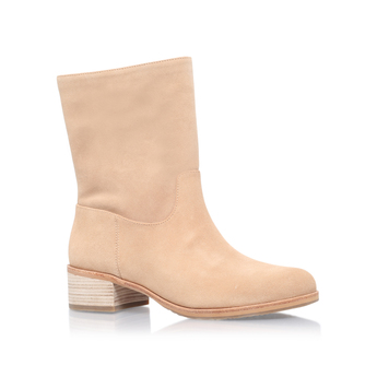 Pierce Ankle Boot from Michael Michael Kors