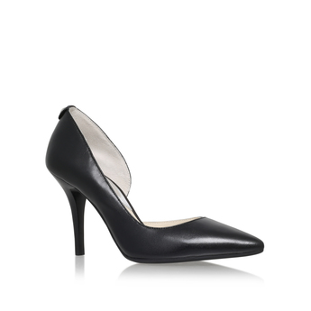 Natalie High Pump from Michael Michael Kors