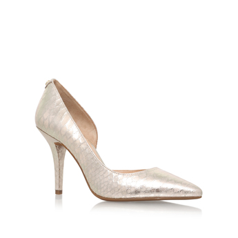 Nathalie Flex High Pump from Michael Michael Kors