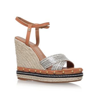 Aria from Kurt Geiger London