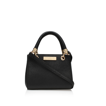 Micro Dee Bag from Carvela Kurt Geiger