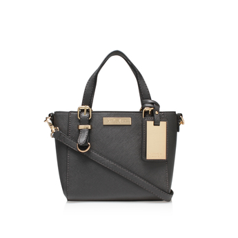 Micro Din Bag from Carvela Kurt Geiger