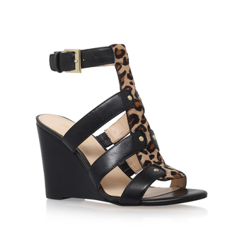 Falissa8 from Nine West