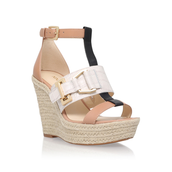 Jellia from Nine West