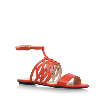 Jumprope from Nine West