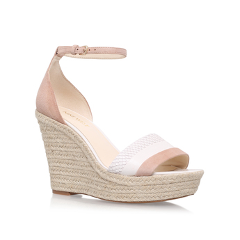 Jutty from Nine West