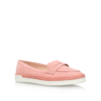 Verycold from Nine West