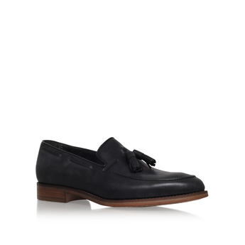 Alfred from Kurt Geiger London
