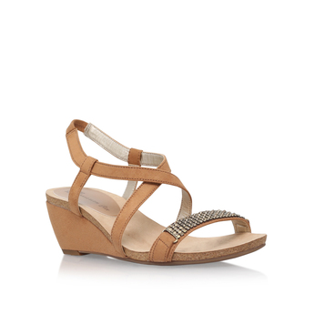 Jasia2 from Anne Klein