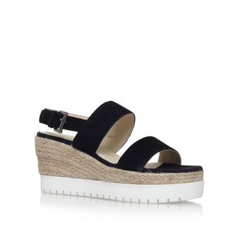 Kup from Carvela Kurt Geiger