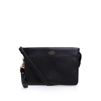 Cami Crossbody from Vince Camuto