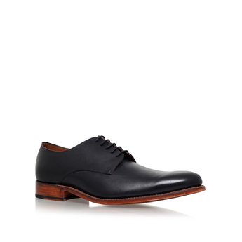 Toby Derby from Grenson