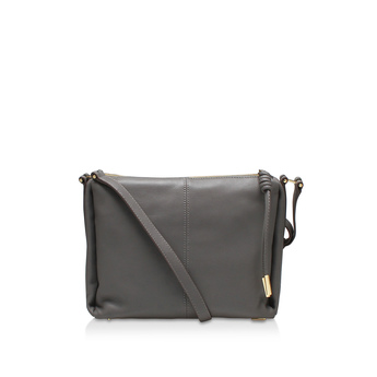 Josie Crossbody from Vince Camuto