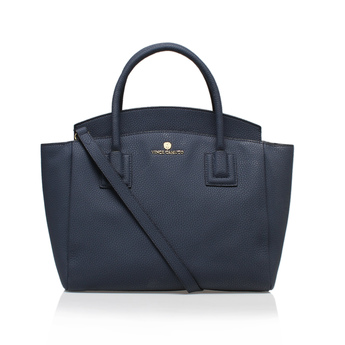Falon Satchel from Vince Camuto
