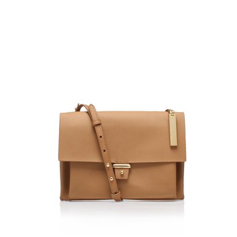 Garet Crossbody from Vince Camuto