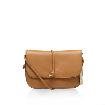 Sonia Shoulder Bag from Vince Camuto