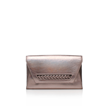 Zinya Clutch from Vince Camuto
