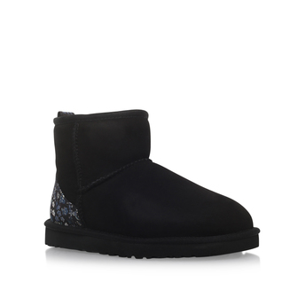 Classic Mini Liberty from UGG Australia