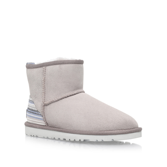 Classic Mini Serape from UGG Australia