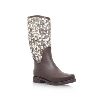 Reignfall Liberty from UGG Australia