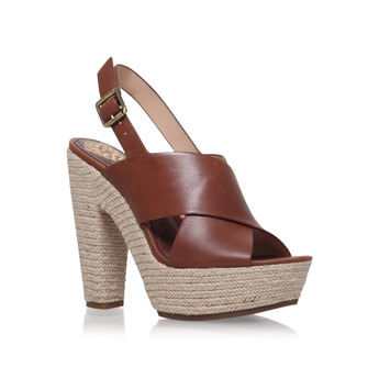 Amella from Vince Camuto