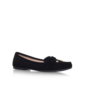 Morris from Carvela Kurt Geiger