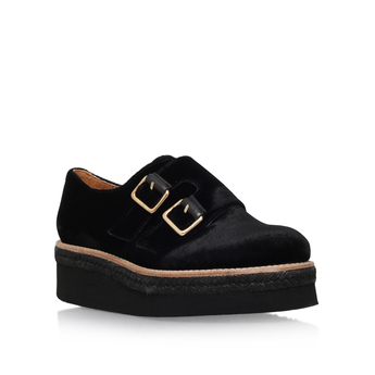 Loaded from Carvela Kurt Geiger